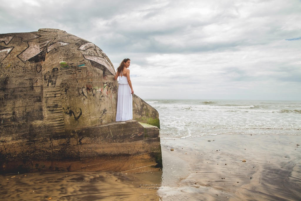 SophieBACHEREPhotographeToulouse-Portrait--6
