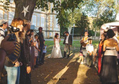 SophieBACHERE- Photographe-Toulouse-MARIAGE-2017-33