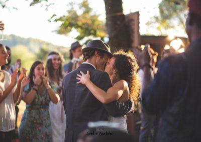 SophieBACHERE- Photographe-Toulouse-MARIAGE-2017-37