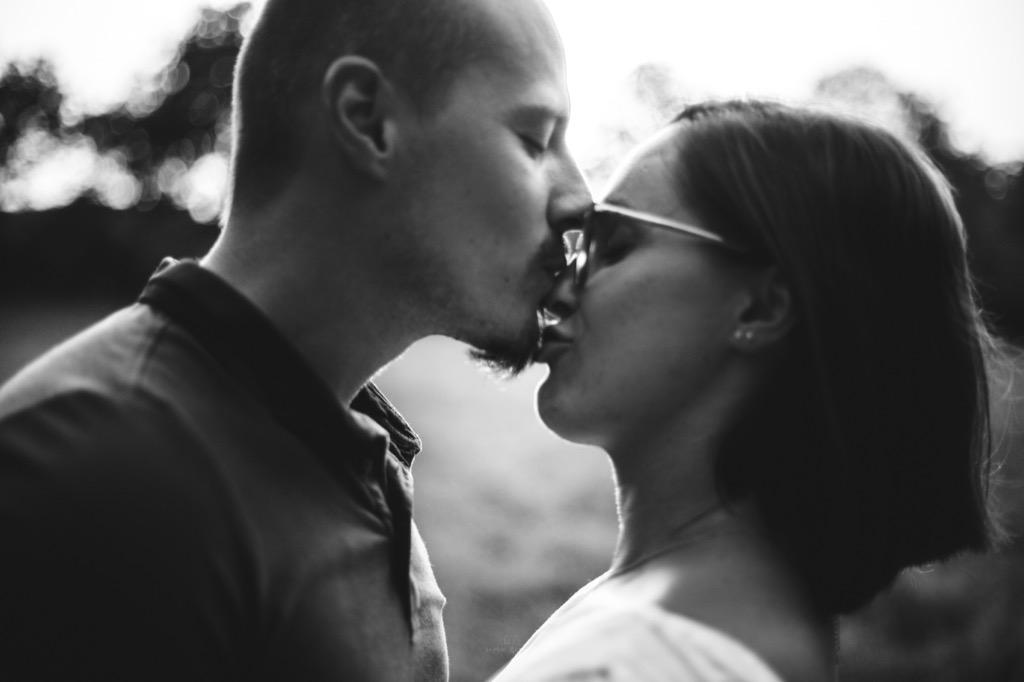Photographe mariage-Sophie BACHÈRE Photos Ariège
